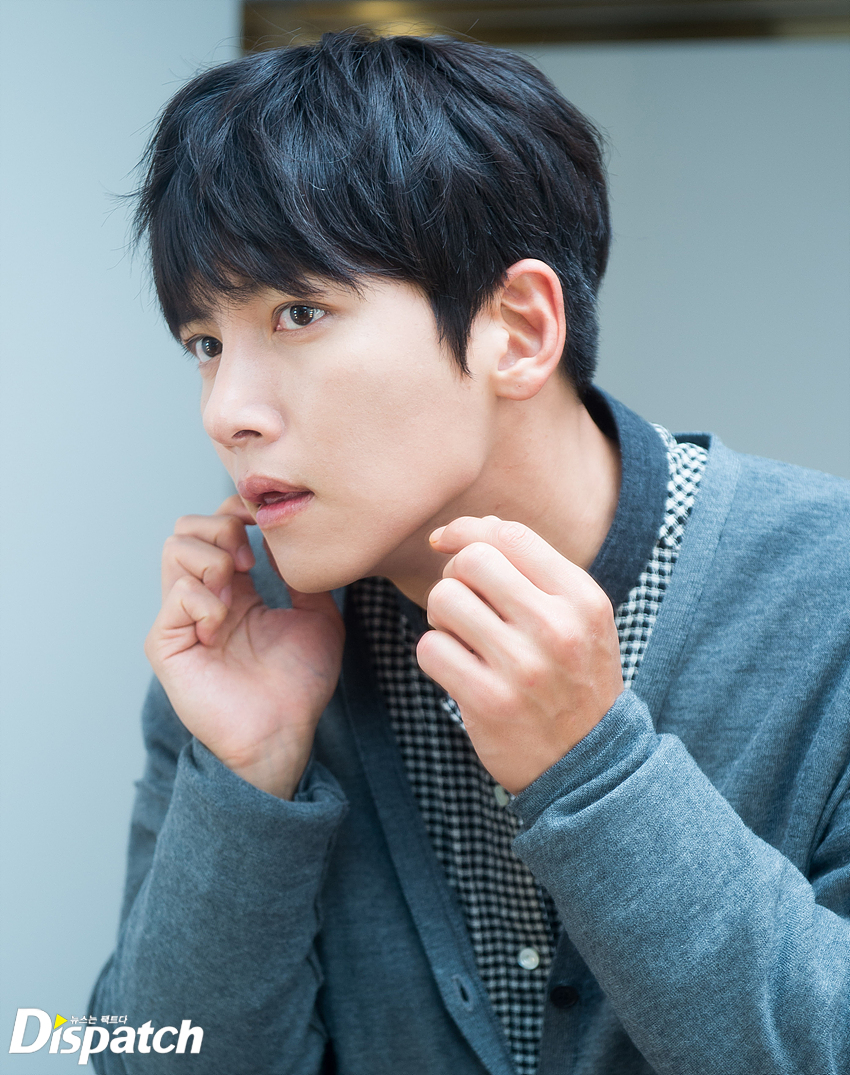 """ji chang wook dating Just because not everything in life will go as plannedit doesn't mean that we can't make plans during a recent interview with mbn, """"the k2"""" star ji chang wook not only revealedhis ideal."""