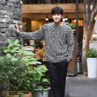 지창욱 인터뷰