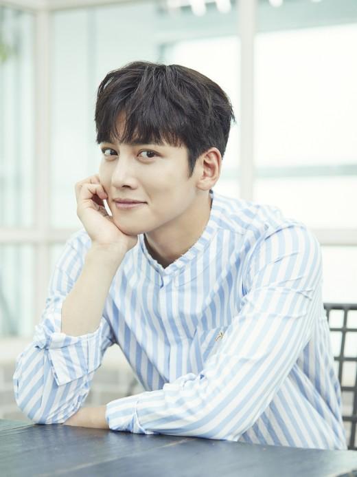 Interview 20170718 Ji Chang Wook Suspicious Partner