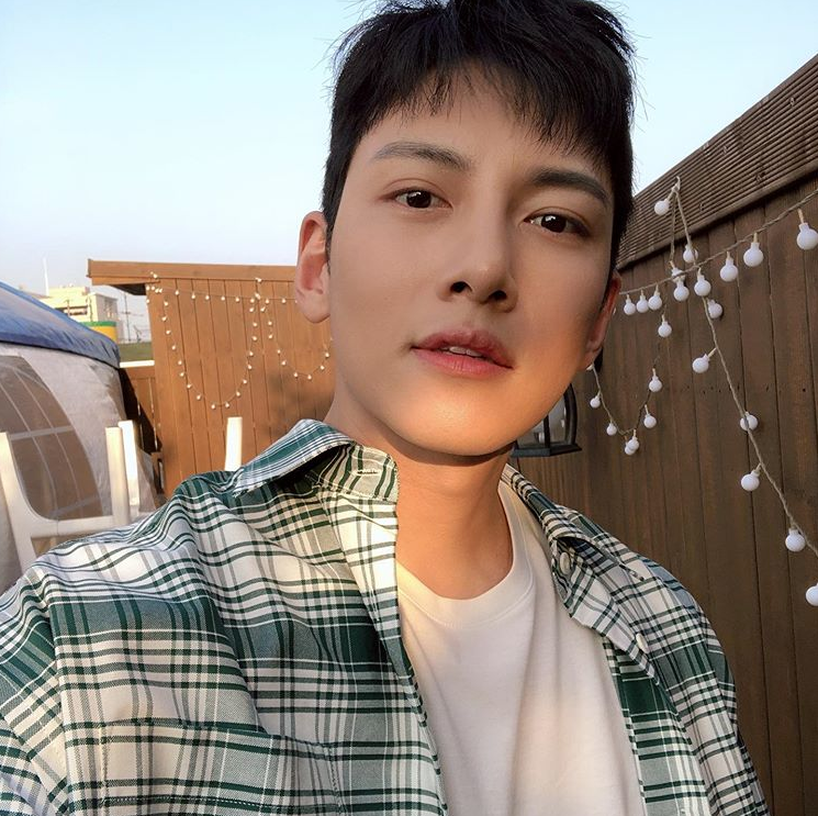 instagram update  15 may 2019